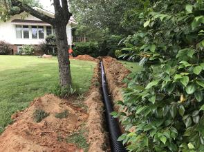 drain-repair-004