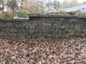 retaining-walls-004